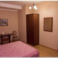 Гостиница 21 Век удобства в номере