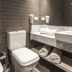 Frontier Hotel Rivera ванная фото 2