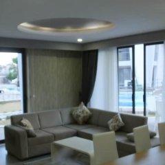 Отель Han De Homes комната для гостей фото 5