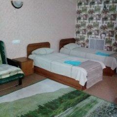 Мини-отель Штурман Волгоград спа фото 2