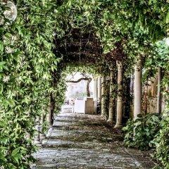 Отель San Sebastiano Garden Венеция фото 5