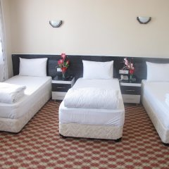 Seker Турция, Диярбакыр - отзывы, цены и фото номеров - забронировать отель Seker онлайн детские мероприятия фото 2