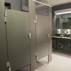 Отель Green Point YMCA США, Нью-Йорк - 2 отзыва об отеле, цены и фото номеров - забронировать отель Green Point YMCA онлайн фото 2