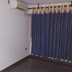 Отель MWRC Jetwin Tower Hotel Шри-Ланка, Коломбо - отзывы, цены и фото номеров - забронировать отель MWRC Jetwin Tower Hotel онлайн ванная фото 2