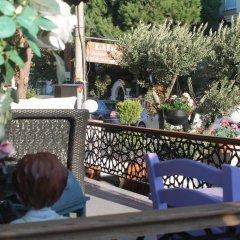 Lila Boutique Hotel Турция, Дикили - отзывы, цены и фото номеров - забронировать отель Lila Boutique Hotel онлайн фото 12