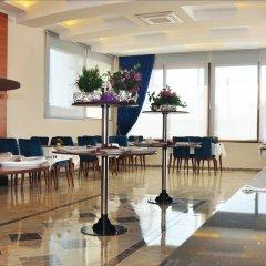 Akcali Hotel Турция, Искендерун - отзывы, цены и фото номеров - забронировать отель Akcali Hotel онлайн помещение для мероприятий