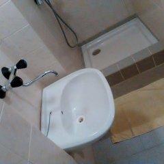 Отель Club Hotel Praha Чехия, Прага - 2 отзыва об отеле, цены и фото номеров - забронировать отель Club Hotel Praha онлайн ванная фото 2