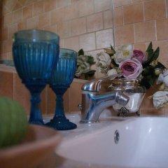 Отель Campo de Fiori ванная