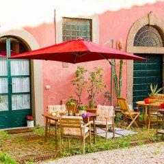 Отель Frascati Country House Италия, Гроттаферрата - отзывы, цены и фото номеров - забронировать отель Frascati Country House онлайн