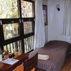 Отель Vajra Непал, Катманду - отзывы, цены и фото номеров - забронировать отель Vajra онлайн фото 8