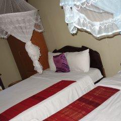 Отель Villa Thony 1 House 1 комната для гостей фото 3