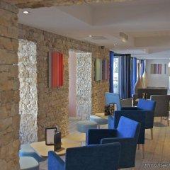Отель Pierre & Vacances Residence Cannes Villa Francia Франция, Канны - отзывы, цены и фото номеров - забронировать отель Pierre & Vacances Residence Cannes Villa Francia онлайн интерьер отеля