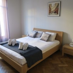 Отель Alberti by Nestor&Jeeves комната для гостей фото 2