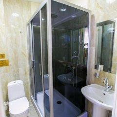 Гостиница Zhan Villa Казахстан, Нур-Султан - отзывы, цены и фото номеров - забронировать гостиницу Zhan Villa онлайн фото 13