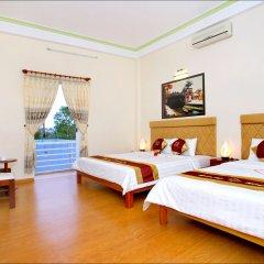 Отель Hoi An Life Homestay комната для гостей фото 2