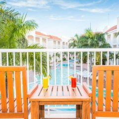 Отель Punta Cana by Be Live Доминикана, Пунта Кана - отзывы, цены и фото номеров - забронировать отель Punta Cana by Be Live онлайн