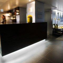 Отель Altis Grand Hotel Португалия, Лиссабон - отзывы, цены и фото номеров - забронировать отель Altis Grand Hotel онлайн интерьер отеля
