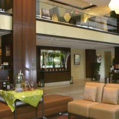 Отель Hilton Garden Inn Bethesda США, Бетесда - отзывы, цены и фото номеров - забронировать отель Hilton Garden Inn Bethesda онлайн фото 10