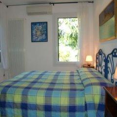 Отель Grimaldi Apartments - Guardi Италия, Венеция - отзывы, цены и фото номеров - забронировать отель Grimaldi Apartments - Guardi онлайн в номере