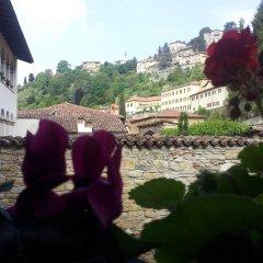 Отель B&B Agnese Bergamo Old Town Италия, Бергамо - отзывы, цены и фото номеров - забронировать отель B&B Agnese Bergamo Old Town онлайн с домашними животными