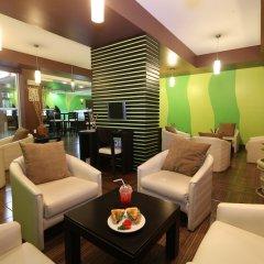 Отель Casa Inn Acapulco Мексика, Акапулько - отзывы, цены и фото номеров - забронировать отель Casa Inn Acapulco онлайн