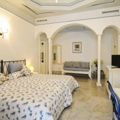 Dar Said in Tunis, Tunisia from 123$, photos, reviews - zenhotels.com guestroom photo 3