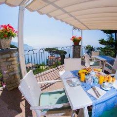 Отель Rufolo Италия, Равелло - отзывы, цены и фото номеров - забронировать отель Rufolo онлайн фото 6