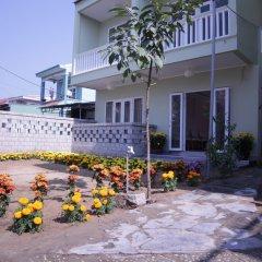 Отель Jolie Villa Hoi An Вьетнам, Хойан - отзывы, цены и фото номеров - забронировать отель Jolie Villa Hoi An онлайн