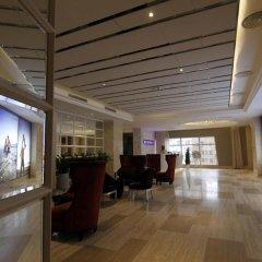 Отель Asta Hotel Shenzhen Китай, Шэньчжэнь - отзывы, цены и фото номеров - забронировать отель Asta Hotel Shenzhen онлайн фото 10