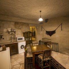 Divan Cave House Турция, Гёреме - 2 отзыва об отеле, цены и фото номеров - забронировать отель Divan Cave House онлайн в номере фото 2