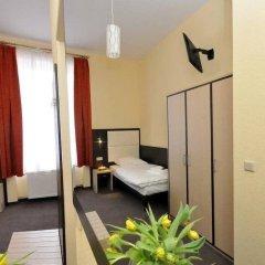 Bova Hotel Frankfurt комната для гостей фото 4