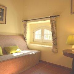 Отель Quinta do Scoto комната для гостей