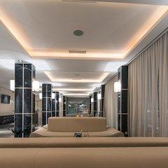 iu Hotel Lubango интерьер отеля фото 3