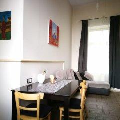 Отель 2 Bedroom Apartment near Town Hall Литва, Вильнюс - отзывы, цены и фото номеров - забронировать отель 2 Bedroom Apartment near Town Hall онлайн в номере