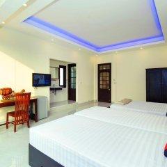 Отель Royal Homestay Вьетнам, Хойан - отзывы, цены и фото номеров - забронировать отель Royal Homestay онлайн фото 6
