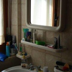 Отель Punto Casa Scalea Италия, Скалея - отзывы, цены и фото номеров - забронировать отель Punto Casa Scalea онлайн ванная фото 2