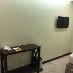 Отель Belian Hotel Филиппины, Тагбиларан - отзывы, цены и фото номеров - забронировать отель Belian Hotel онлайн