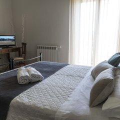 Отель Il Giardino Dei Melograni Фавара комната для гостей фото 5