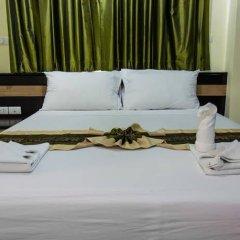 Отель Sutin Guesthouse фото 13