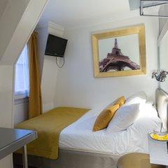 Pratic Hotel комната для гостей фото 4