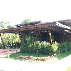 Отель Siri Lanta Resort Ланта фото 6