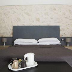 Отель Lakkios Residence B&B Сиракуза удобства в номере фото 2