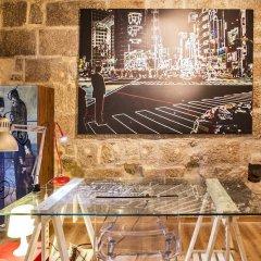 Апартаменты Douro Apartments - Ribeira интерьер отеля фото 3