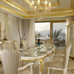 Golden Savoy Турция, Гюмюшлюк - отзывы, цены и фото номеров - забронировать отель Golden Savoy онлайн фото 5