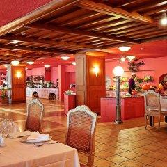 Отель Grecotel Daphnila Bay питание фото 3