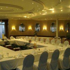 Palace Hotel фото 2