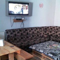 Отель Vareron Hostel Грузия, Тбилиси - отзывы, цены и фото номеров - забронировать отель Vareron Hostel онлайн развлечения