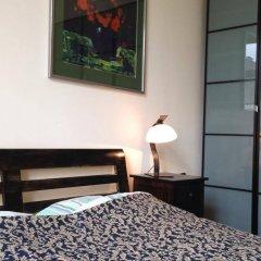 Отель Apartamenty Tatra club Centrum удобства в номере