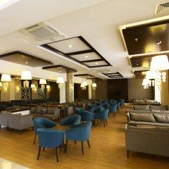 Bone Club Hotel Sunset питание фото 3