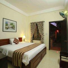 Отель Do River Homestay комната для гостей фото 2